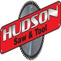hudson saw and tool