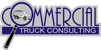 xcommercial truck consulting