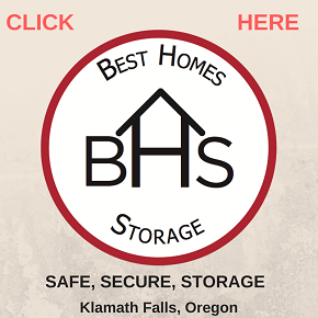 SAFE SECURE STORAGE