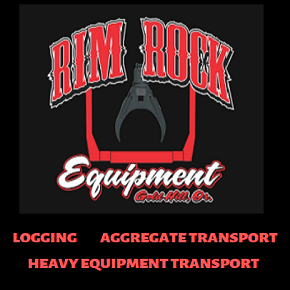 Rim Rock Equipment